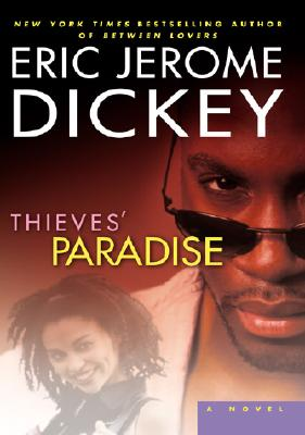 Click for a larger image of Thieves' Paradise: A Novel