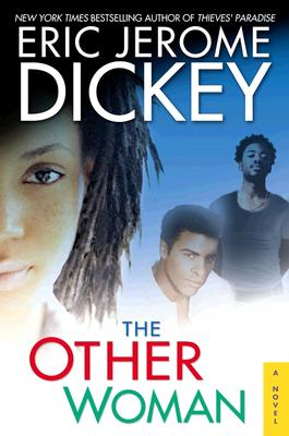 Click for more detail about The Other Woman by Eric Jerome Dickey