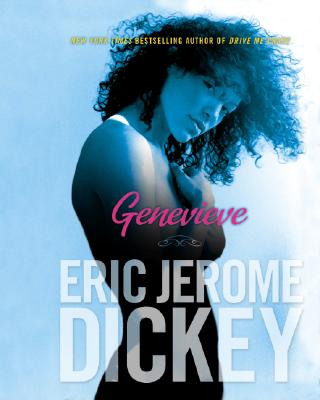 Click for more detail about Genevieve by Eric Jerome Dickey