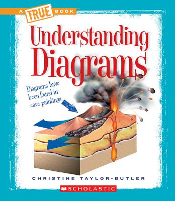 Click for more detail about Understanding Diagrams  by Christine Taylor Butler
