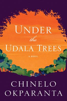 Click for a larger image of Under the Udala Trees