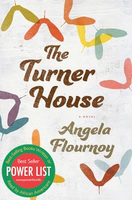 Click for more detail about The Turner House by Angela Flournoy