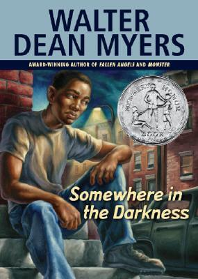 Click for more detail about Somewhere In The Darkness by Walter Dean Myers