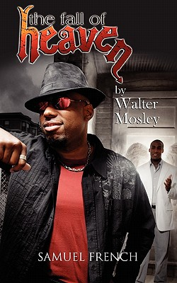 Click for more detail about The Fall of Heaven by Walter Mosley