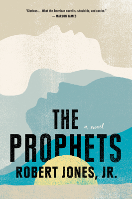Click for more detail about The Prophets by Robert Jones, Jr.