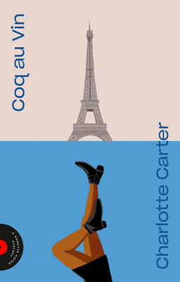 Click for more detail about Coq Au Vin: Nanette Hayes Mystery Series Book 2 by Charlotte Carter
