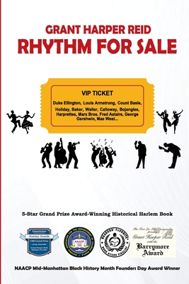 Click for a larger image of Rhythm For Sale