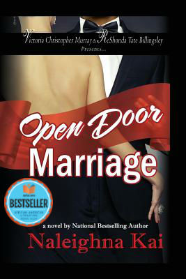 Click for more detail about Open Door Marriage by Naleighna Kai