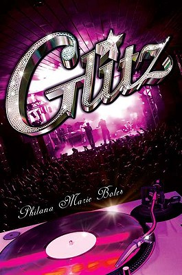 Click for more detail about Glitz by Philana Marie Boles