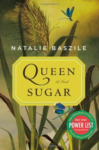 Click for a larger image of Queen Sugar
