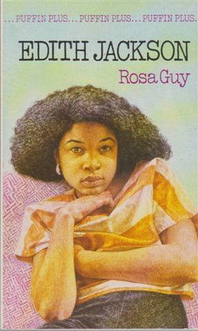 Click for more detail about Edith Jackson by Rosa Guy
