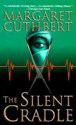 Discover other book in the same category as The Silent Cradle by Margaret Cuthbert