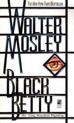 Click for more detail about Black Betty by Walter Mosley