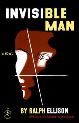 Click for more detail about Invisible Man by Ralph Ellison