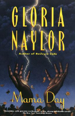 Click for more detail about Mama Day by Gloria Naylor