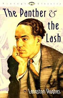 Click for more detail about The Panther & the Lash by Langston Hughes
