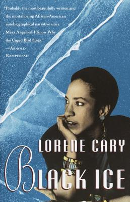 Click for more detail about Black Ice by Lorene Cary