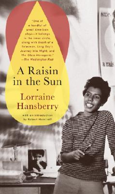 Click for more detail about A Raisin in the Sun by Lorraine Hansberry