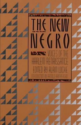 Click for more detail about The New Negro: Voices of The Harlem Renaissance by Alain Locke