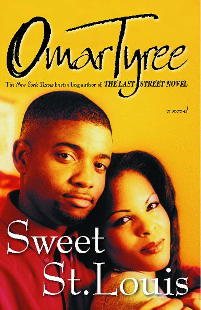 Click for more detail about Sweet St. Louis : AN Urban Love Story by Omar Tyree