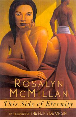 Book Cover This Side of Eternity by Rosalyn McMillan