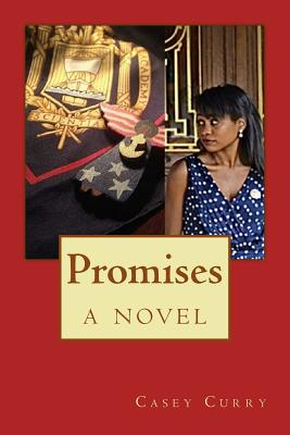 Click for more detail about Promises by Casey Curry