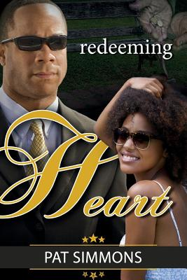 Click for more detail about Redeeming Heart by Pat Simmons