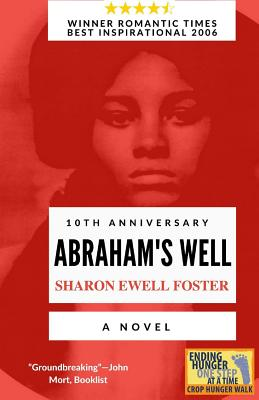Click for more detail about Abraham's Well by Sharon Ewell Foster