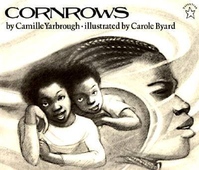 Click for more detail about Cornrows by Camille Yarbrough