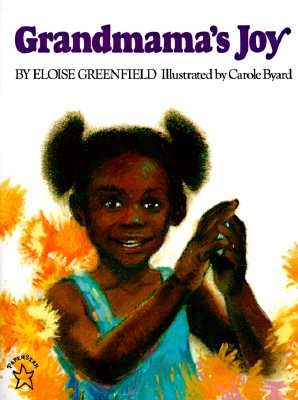 Click for more detail about Grandmama's Joy by Eloise Greenfield
