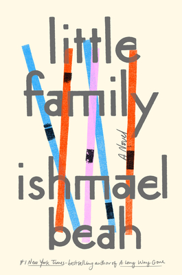 Click for more detail about Little Family by Ishmael Beah