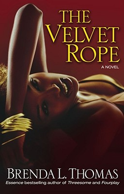 Click for a larger image of The Velvet Rope
