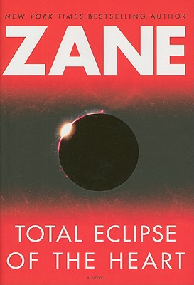 Click for more detail about Total Eclipse Of The Heart by Zane