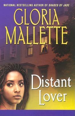 Click for more detail about Distant Lover by Gloria Mallette