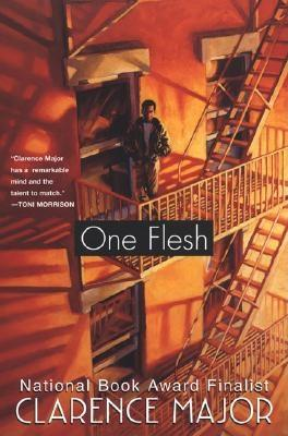 Click for more detail about One Flesh by Clarence Major