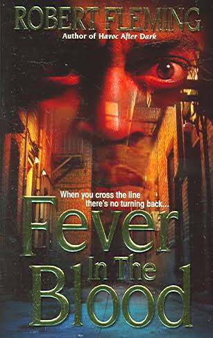 Click to go to detail page for Fever In The Blood