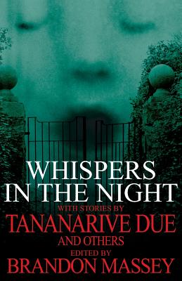 Click for more detail about Whispers In The Night: Dark Dreams III by Brandon Massey