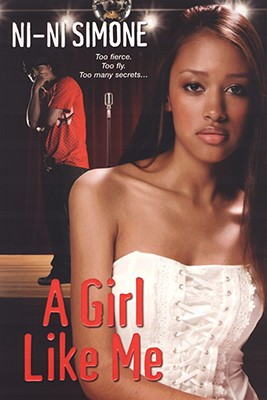 Click for more detail about A Girl Like Me by Ni-Ni Simone