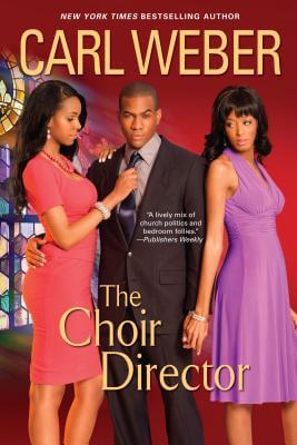 Click for more detail about The Choir Director (Church) by Carl Weber