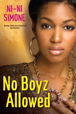 Click for more detail about No Boyz Allowed by Ni-Ni Simone