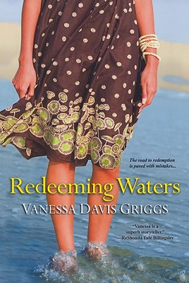 Click for more detail about Redeeming Waters by Vanessa Davis Griggs