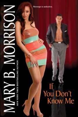 Click for more detail about If You Don't Know Me by Mary B. Morrison