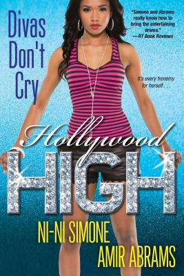 Click for a larger image of Divas Don't Cry (Hollywood High)