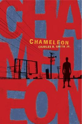 Click for more detail about Chameleon by Charles R. Smith Jr.