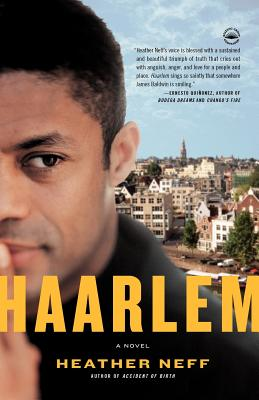 Click for more detail about Haarlem: A Novel by Heather Neff