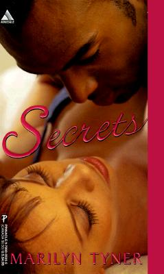 Click for more detail about Secrets (Arabesque) by Marilyn Tyner