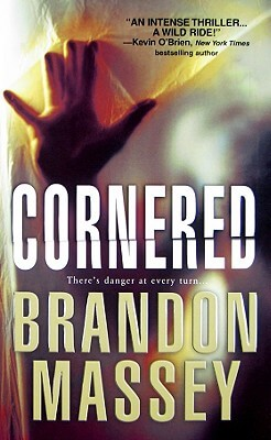 Click for more detail about Cornered by Brandon Massey