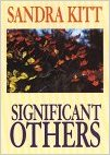Book Cover Significant Others by Sandra Kitt