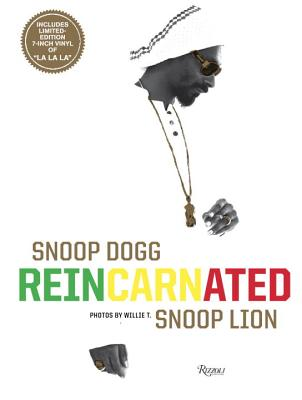 Click for more detail about Snoop Dogg: Reincarnated by Snoop Dogg
