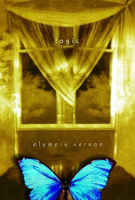 Click for more detail about Logic by Olympia Vernon
